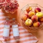 Fruit en ontspanning